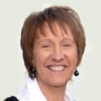 Jacquie Horan - CEO