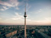 The Brilliance of Berlin
