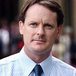 Peter Power - Executive Director
