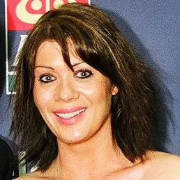 Ruth Merrigan - SU General Manager